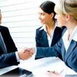 Servicii suport pentru companii