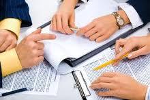 consultanta-afaceri