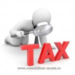 Impozitarea cladirilor detinute de pesoane fizice cu destinatie sediu de firma
